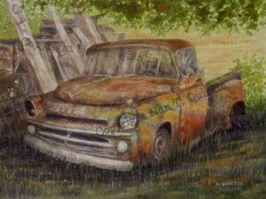 1959 Dodge